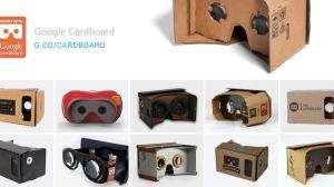 Google intensifica programa de compatibilidade da plataforma do Cardboard VR 18