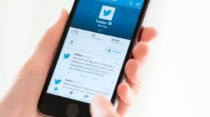 Twitter libera envio de mensagens para desconhecidos 16