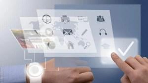 Bomba! Google promete apresentar um novo wearable gadget que vai te deixar boquiaberto 13