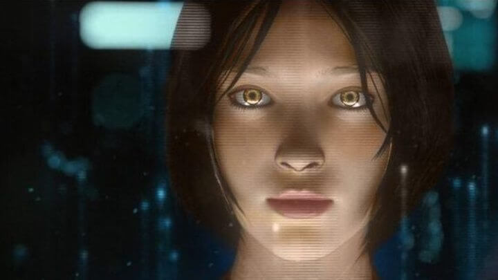"smt cortana capa2 - Cortana deve falar português ""em breve"""