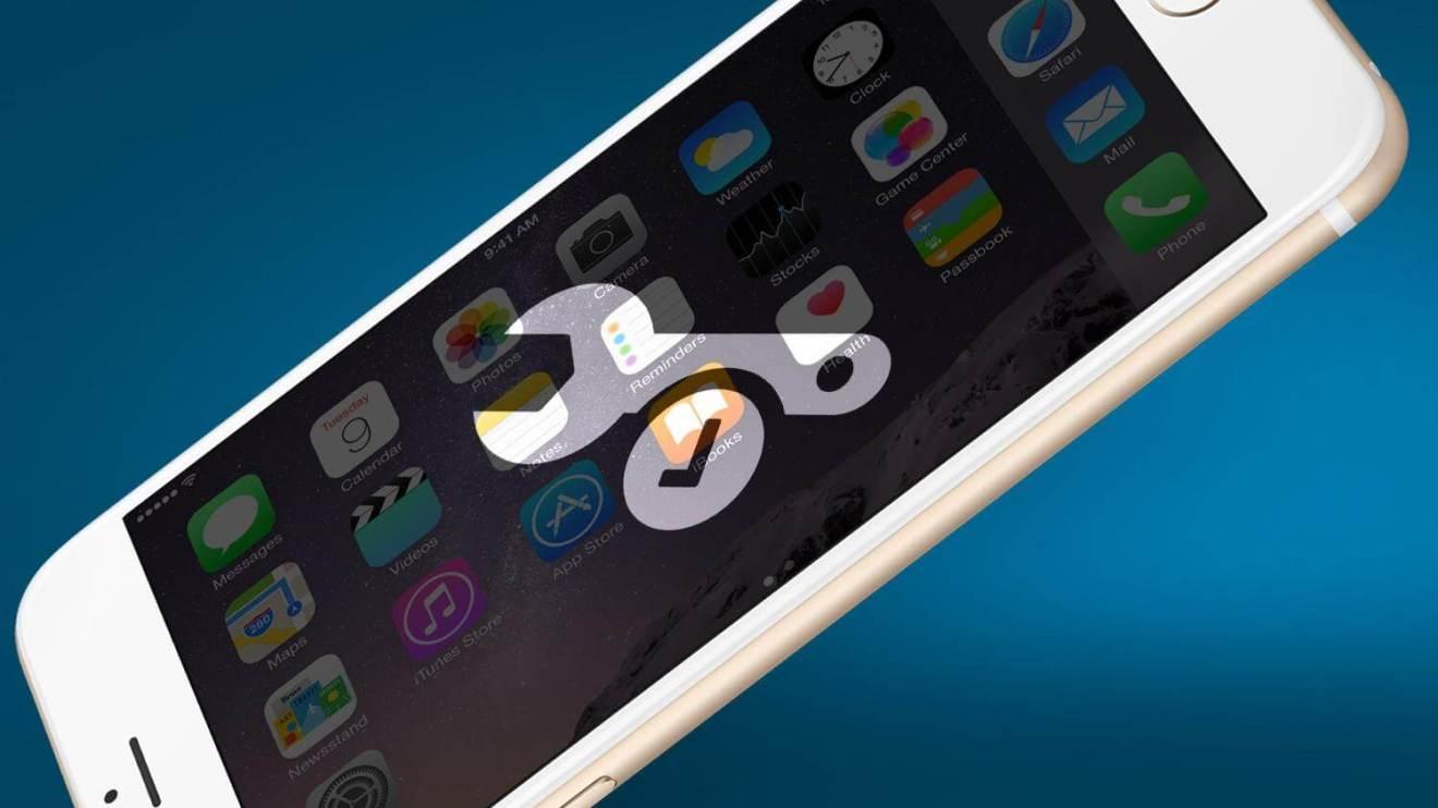 Apple divulga solução provisória para o bug do iMessage 5