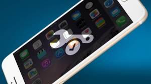 smt iphonebug one - Apple divulga solução provisória para o bug do iMessage