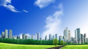 Economia do Futuro para as Cidades: Finanças 9