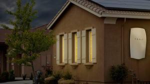 Elon Musk quer revolucionar a gestão de energia da sua casa com a Powerwall 16