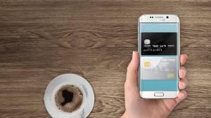 smt samsungpay capa - Samsung Pay chegará ao Brasil junto com o ciclo olímpico
