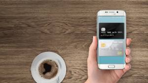 Samsung Pay chegará ao Brasil junto com o ciclo olímpico 7