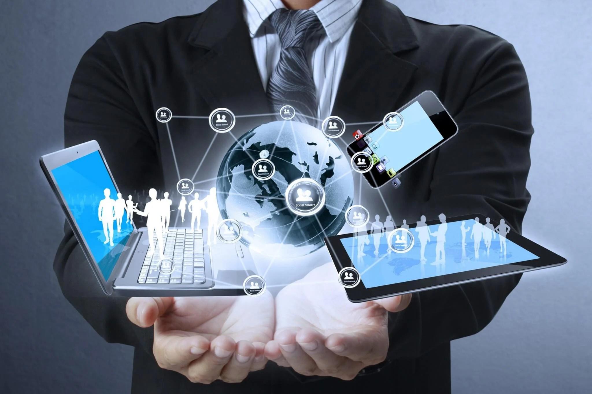 smt swd workspace - Economia do Futuro para o Trabalho: Consumo Consciente