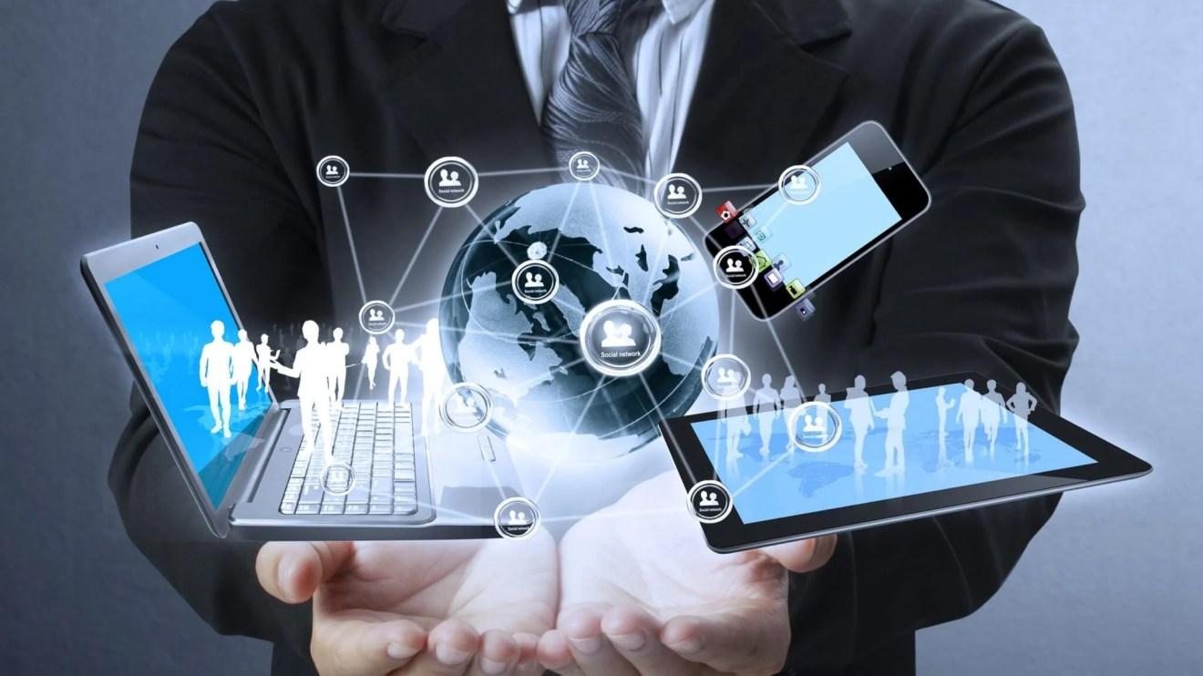 smt swd workspace - Economia do Futuro para o Trabalho: Lifehacks