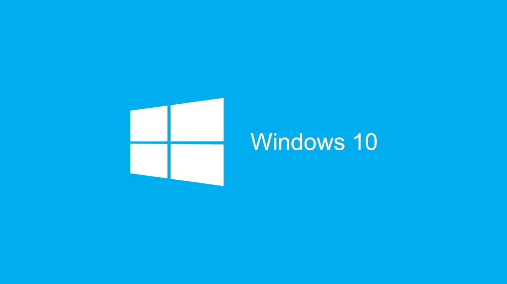 Dica: ganhe mais espaço no Windows 10 3