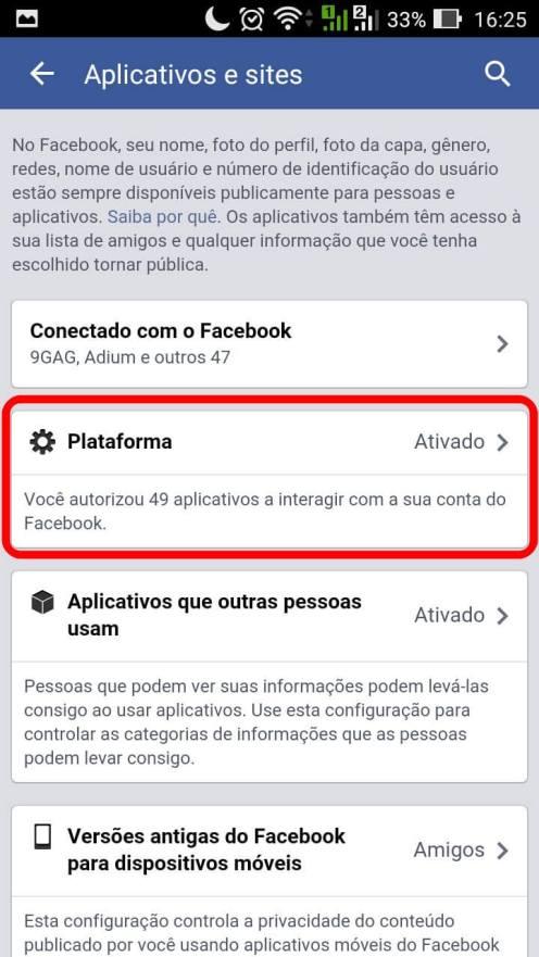 Facebook-Notificações-5