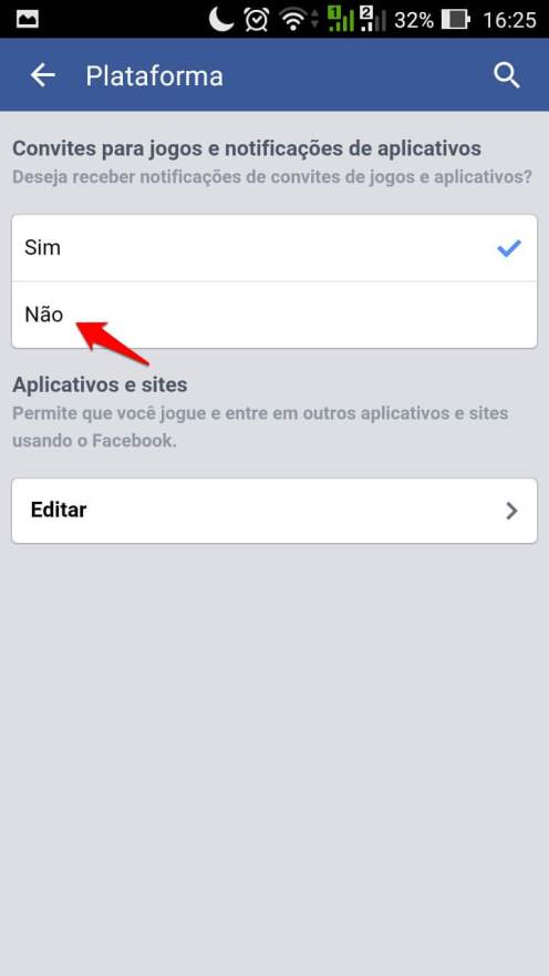 Facebook-Notificações-6