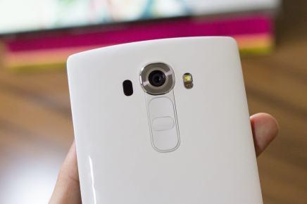 lg g4 0004 img 3704 1 - Review LG G4