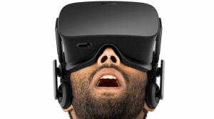 Oculus anuncia a primeira versão do Oculus Rift para consumidores 16