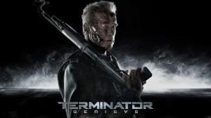Arnold Schwarzenegger no waze