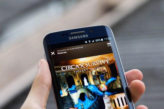 samsung galaxy s6 edge 0003 img 3584 1 - Review Galaxy S6 e S6 Edge: um mês inteiro de testes