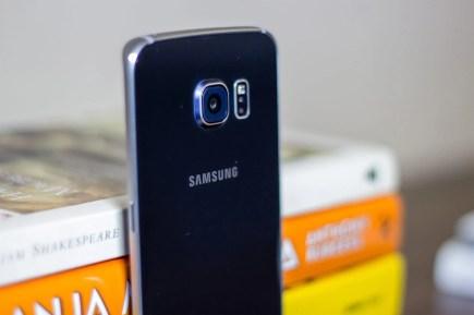 samsung galaxy s6 edge 0007 img 3541 1 - Review Galaxy S6 e S6 Edge: um mês inteiro de testes