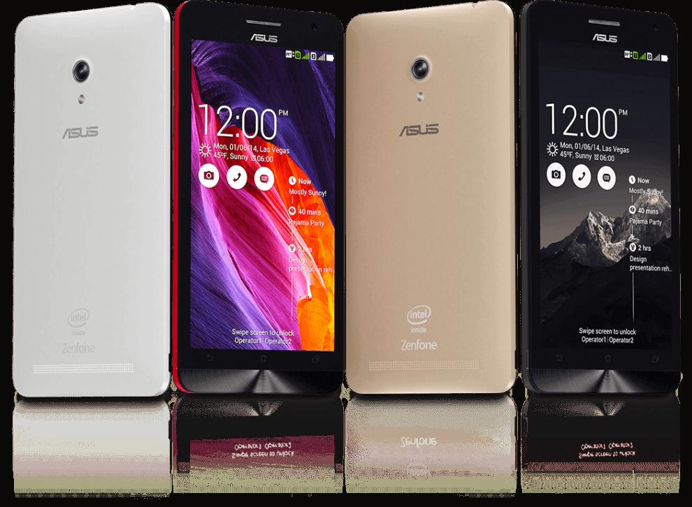 smt asus zenfone6 - Asus anuncia que não fabricará mais aparelhos com 8 GB de espaço interno