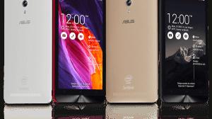 Asus anuncia que não fabricará mais aparelhos com 8 GB de espaço interno 21