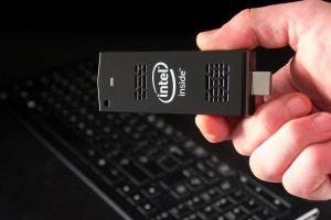 smt ideacentrestick300 capa - Na onda dos PCs de bolso, Lenovo anuncia o Ideacentre Stick 300