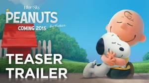 """Confira o novo trailer de """"Snoopy e Charlie Brown: Peanuts, O Filme"""" 6"""