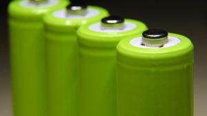 Alegria em dobro: Samsung anuncia técnica que maximiza o uso da bateria 8
