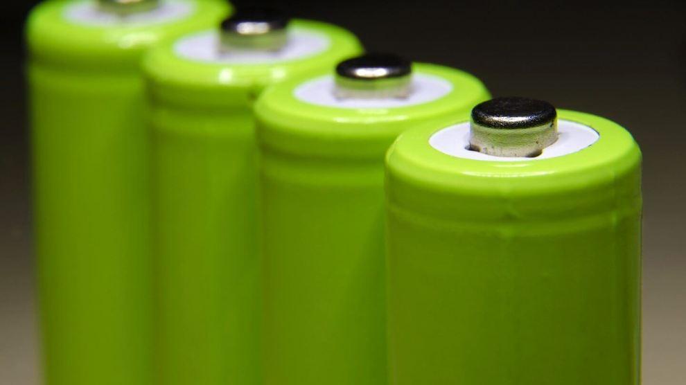 Alegria em dobro: Samsung anuncia técnica que maximiza o uso da bateria 5