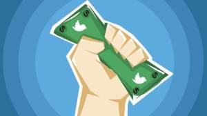 Twitter tenta se tornar mais atraente para o e-commerce 22