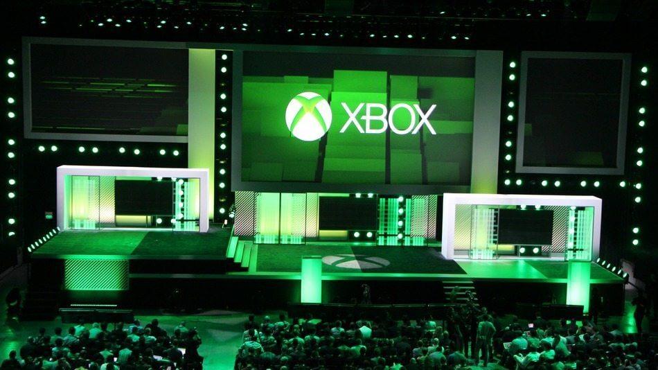 xbox - Veja todas as novidades da Microsoft na E3 2015