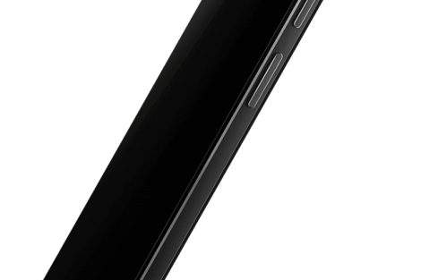 "born global img - Conheça o OnePlus 2, o ""flagship killer"" com 4GB de RAM e USB type-C"