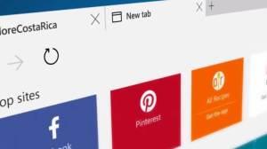 7 motivos para tornar o Edge seu navegador padrão e 2 para não fazer isso 12