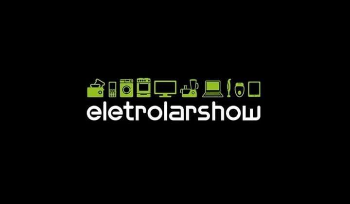 eletroshow - Eletrolar Show 2015: Maior feira de eletrônicos da América Latina começa em São Paulo