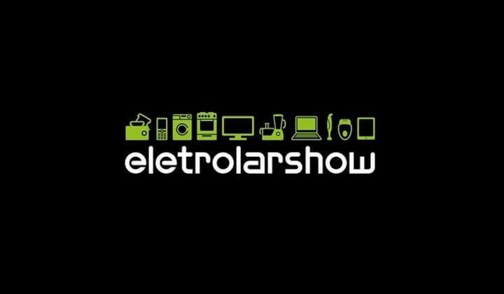 Eletrolar Show 2015: Maior feira de eletrônicos da América Latina começa em São Paulo 5