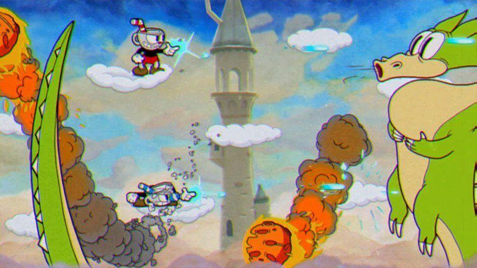 pic04 - Confira os 9 melhores jogos indie apresentados na E3 2015