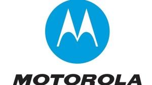 Moto X e Moto G aparecem em fotos reais na internet 12