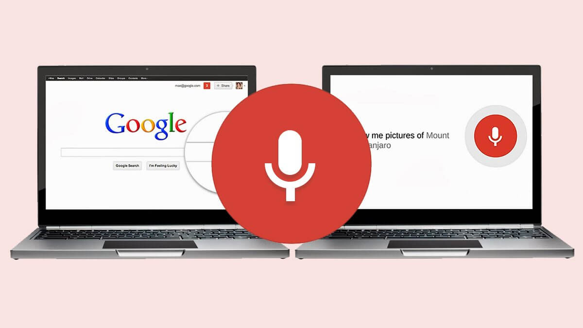 smt voicesearch capa - Saiba como excluir o histórico das pesquisas por voz armazenados pelo Google
