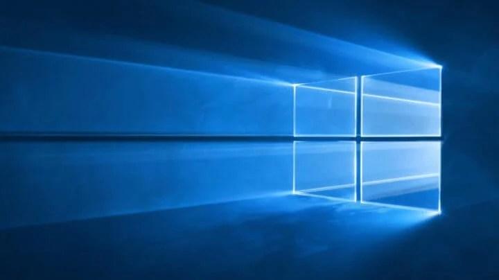 windows 10 wallpaper - Tutorial: Como forçar a atualização do Windows 10