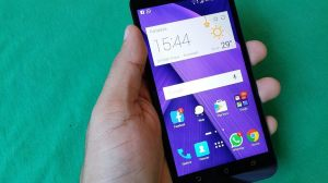 Hands-on: Testamos o Zenfone 2, novo top da ASUS 8