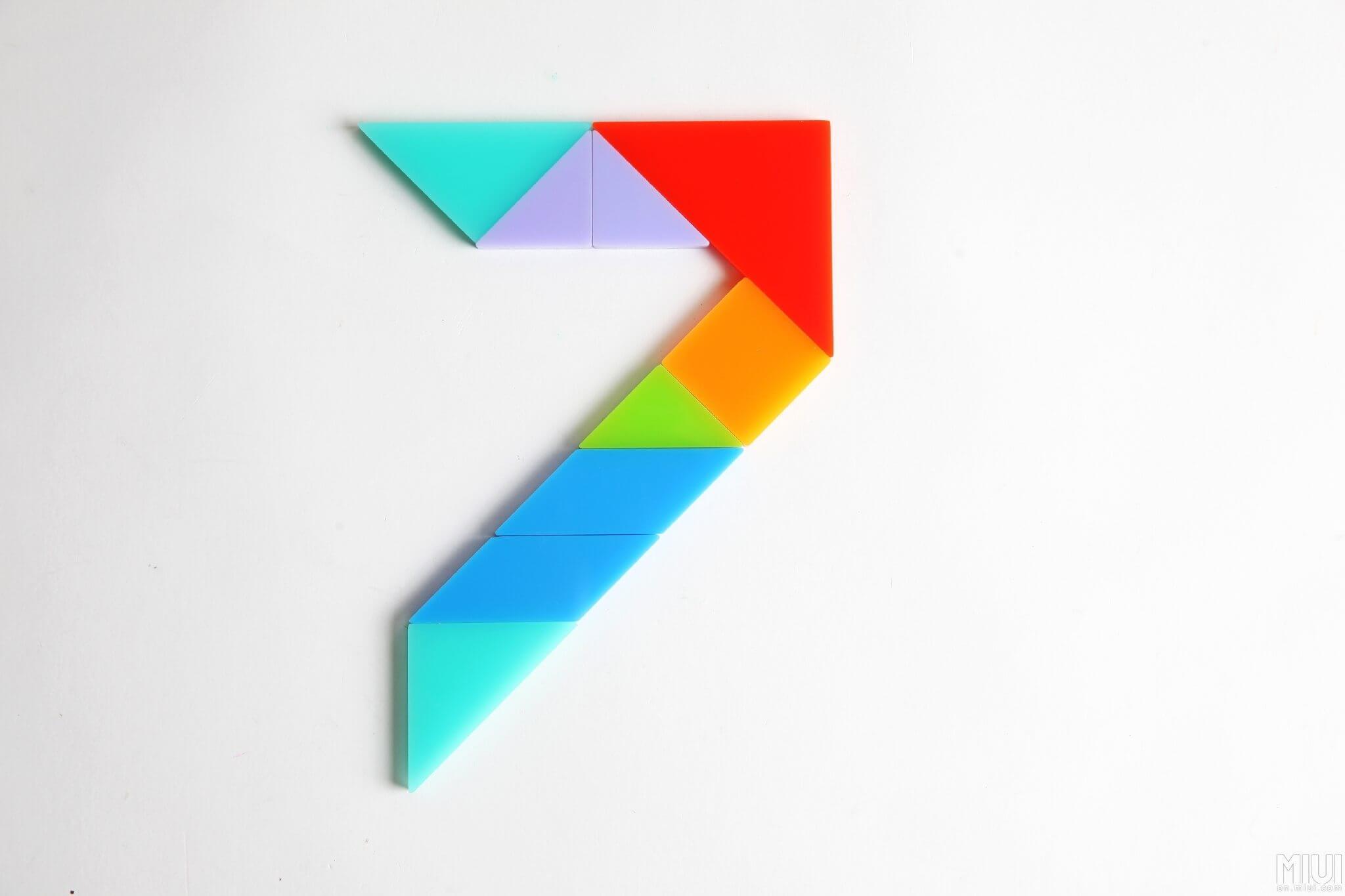 miui 7 3 - Xiaomi anuncia parceria com a Vivo e data de lançamento da MIUI 7 no Brasil