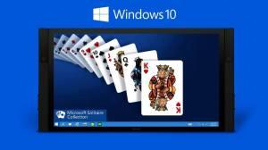 Confira qual é o verdadeiro propósito de jogos como o Paciência do Windows 14