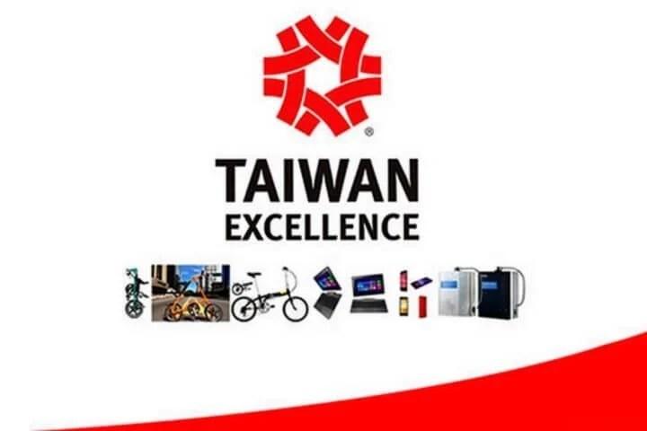 smt vte capa - 3ª Vitrine Taiwan Excellence: Conheça alguns dos destaques da D-Link na exposição