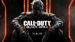 Confira o trailer da história de Call of Duty: Black Ops III 11