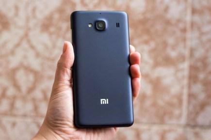 redmi 2 0000 img 4060 - Review: Xiaomi Redmi 2
