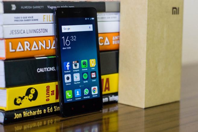 redmi 2 0010 img 4030 - Review: Xiaomi Redmi 2