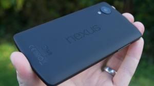 Novo Nexus 5 da LG deve ter sensor de impressão digital traseiro 6