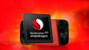 Snapdragon 820 recarrega bateria de celular de 0 a 80% em 35 minutos 15