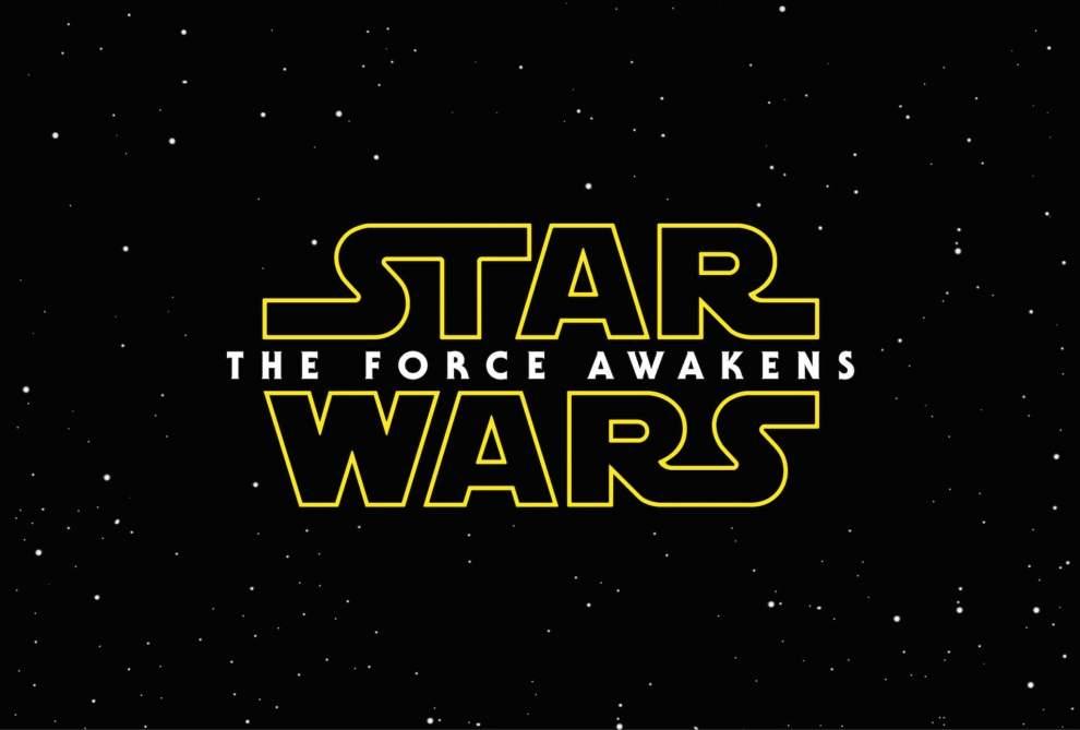 """smt starwars capa - Maioria dos fãs acredita que """"O Despertar da Força"""" será o melhor filme da saga de Star Wars"""