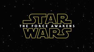 """Maioria dos fãs acredita que """"O Despertar da Força"""" será o melhor filme da saga de Star Wars 6"""