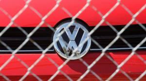 smt volkswagen capa - Entenda o escândalo da Volkswagen neste vídeo explicativo