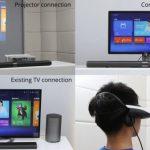 150633t2q7mql48dgst22e png thumb  - Xiaomi lança Mi TV 3 com Android e tela de 60 polegadas com resolução 4K