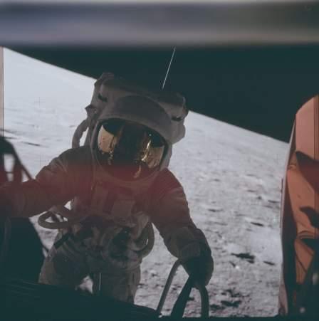 21700196425 eaab9325ca k - NASA publica fotos em alta resolução da histórica missão Apollo